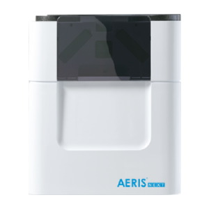 Aeris Next 450