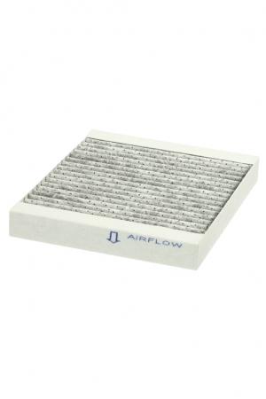 Filtr sztywny kasetowy z węglem aktywnym (1 szt.) do rekuperatorów DRAFTON P 150 oraz P 200.