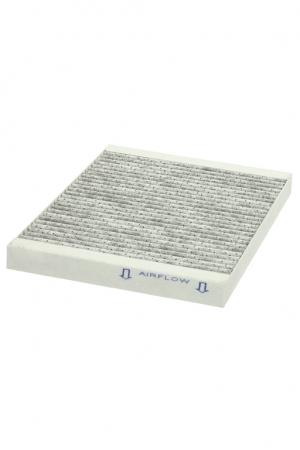 Filtr z węglem aktywnym  (1 szt.) do Drafton P 300
