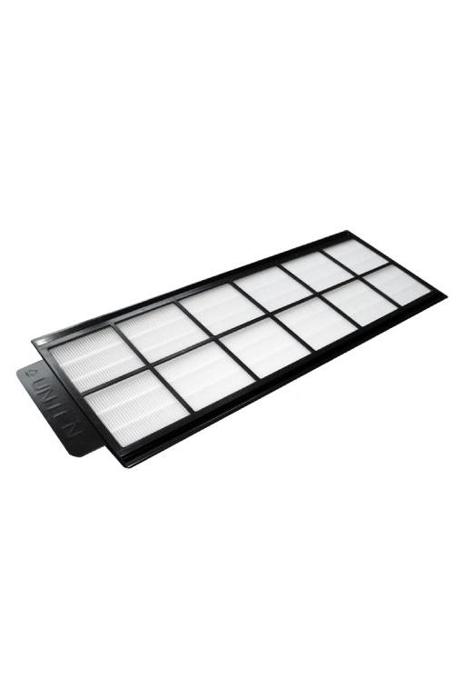 Filtr sztywny do ComfoFond-L. Klasa filtracyjna średnia G4/1 szt.