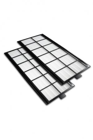 Filtry sztywne do AERIS. Klasa filtracyjna średnia G4/2szt.