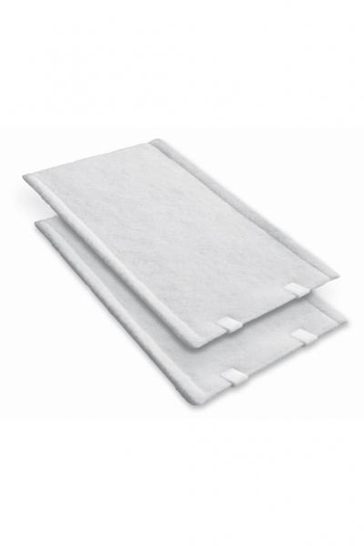 Filtry z włókniny do ComfoAir bez ramek metalowych. Klasa filtracyjna wstępna G3/2szt.